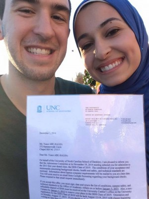 Deah_Barakat_Acceptance_Letter