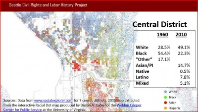 (Photo courtesy of Seattle Civil Rights and Labor History Project)