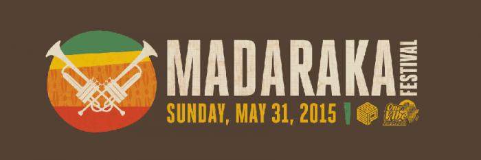 Madaraka2015_Twitter Header