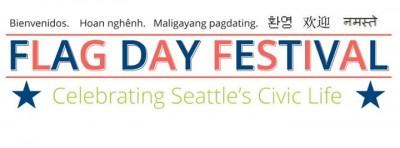 facebook_event_1644192242476424
