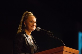 Rachel Dolezal resigned as President of the Spokane NAACP after it was revealed that she'd misrepresented her race for years.