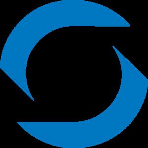 Seattle City Logo Color