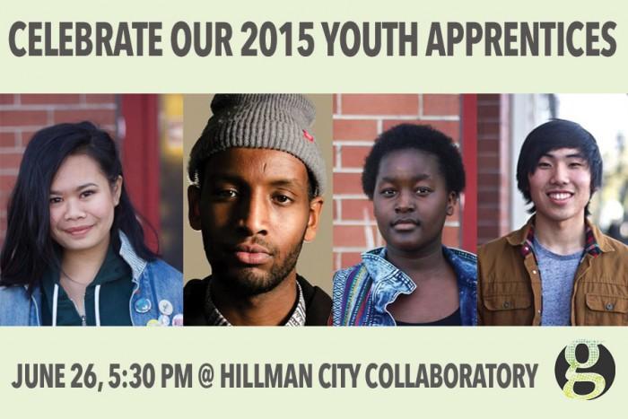 Youth-Apprentice-Showcase-2015