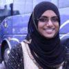 Aisha Nazim