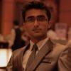 Asish Thakur