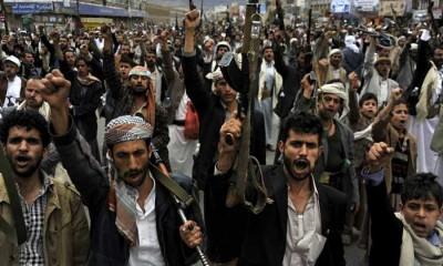 The-Conflict-in-Yemen