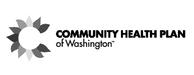 CommunityHealthPlanofWashington_WAbw