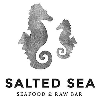 SaltedSea_Logo_RGB_1000px.bw