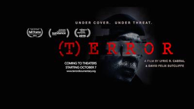 (T)error Doc
