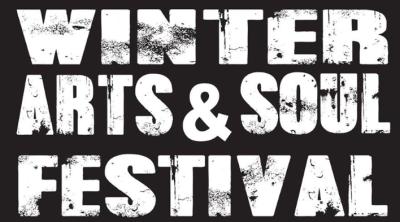 Winter Arts & Soul Festival