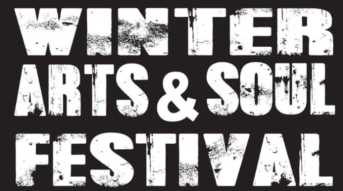 Winter Arts & Soul Festival
