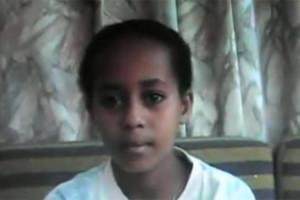 international adoption Ethiopia