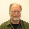 John Stang