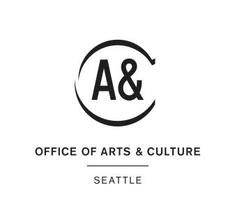 OAC_logo[black]