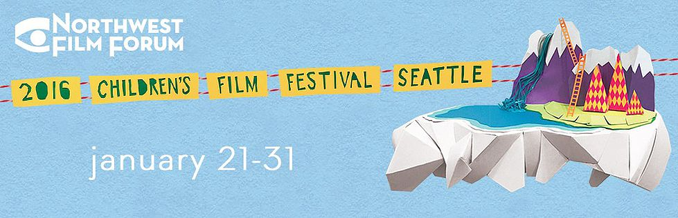 childrensfilmfestival