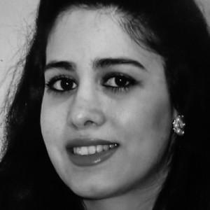 Haneen Al-Khairi