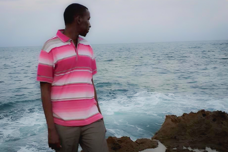 Return to Somalia-1-2