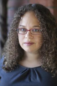 Phyllis Fletcher. (Photo by Kayo Lackey)