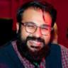 Ashraf Hasham