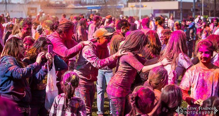 Holi_Festival-of-color