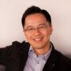 Stanley Tsao