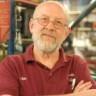 Jim Houser