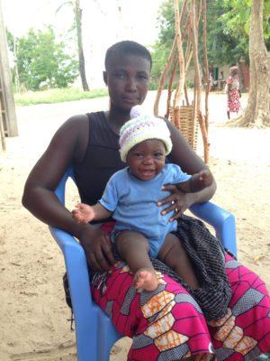 Togo Photo 2