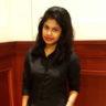 Ananya Subramanian