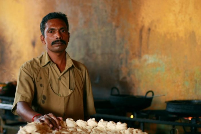 Image courtesy Meena Kadri via Flickr: https://www.flickr.com/photos/meanestindian/3238731329/