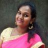 Sai Sree Chandana Merugumala
