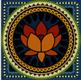 TCLP color lotus