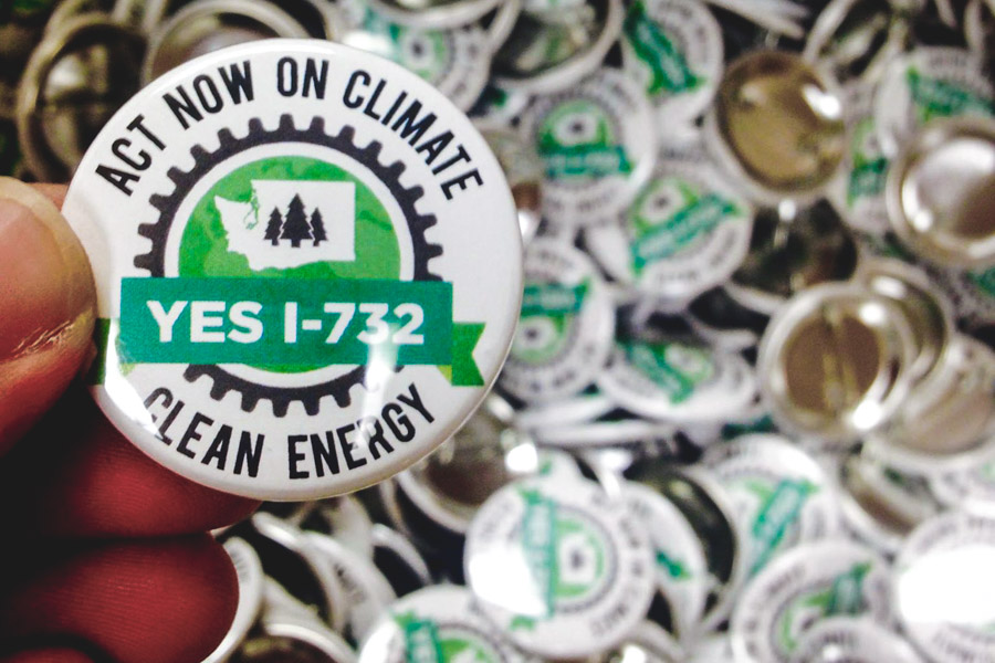 #YesOn732 button-1