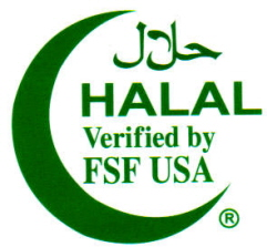What is Halal? Why should you eat Halal even if you are not