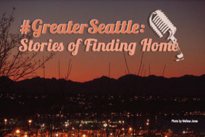 storytelling-seattle