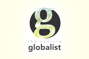 Globalist_News_Logo_2016