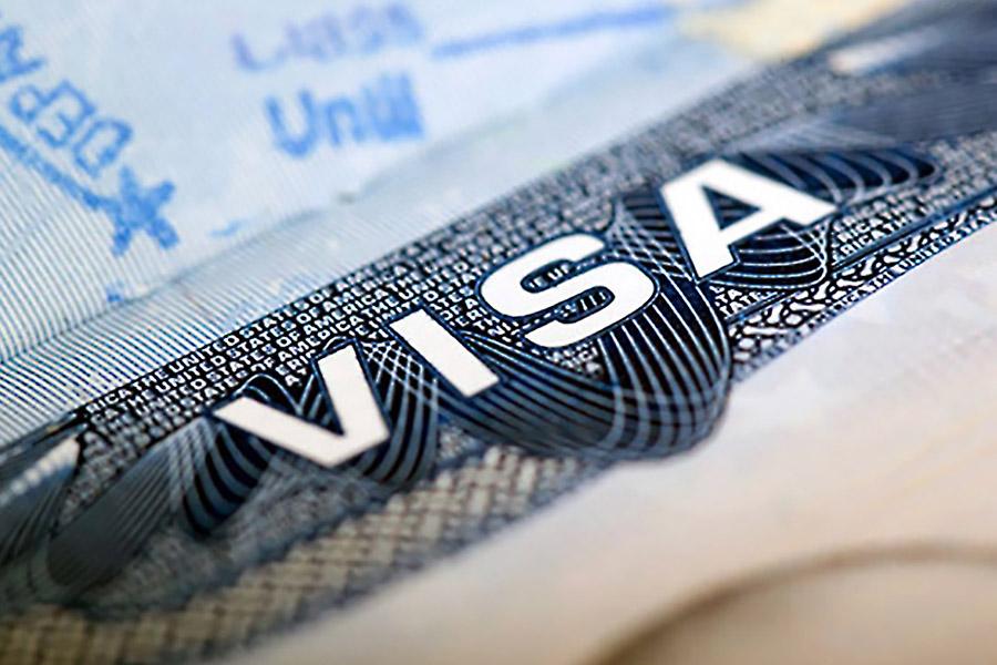 Startup Visa-