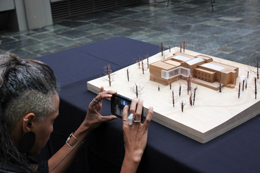 Asian art museum seattle