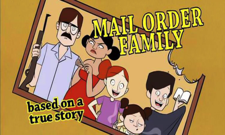 mail-order-family-2