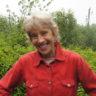 Martha Baskin