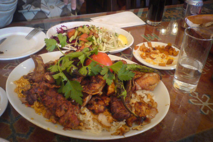 oliveand-grape-turkish-meal-1
