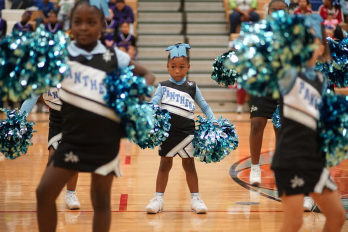 sg-cheer-cd-panthers-mini