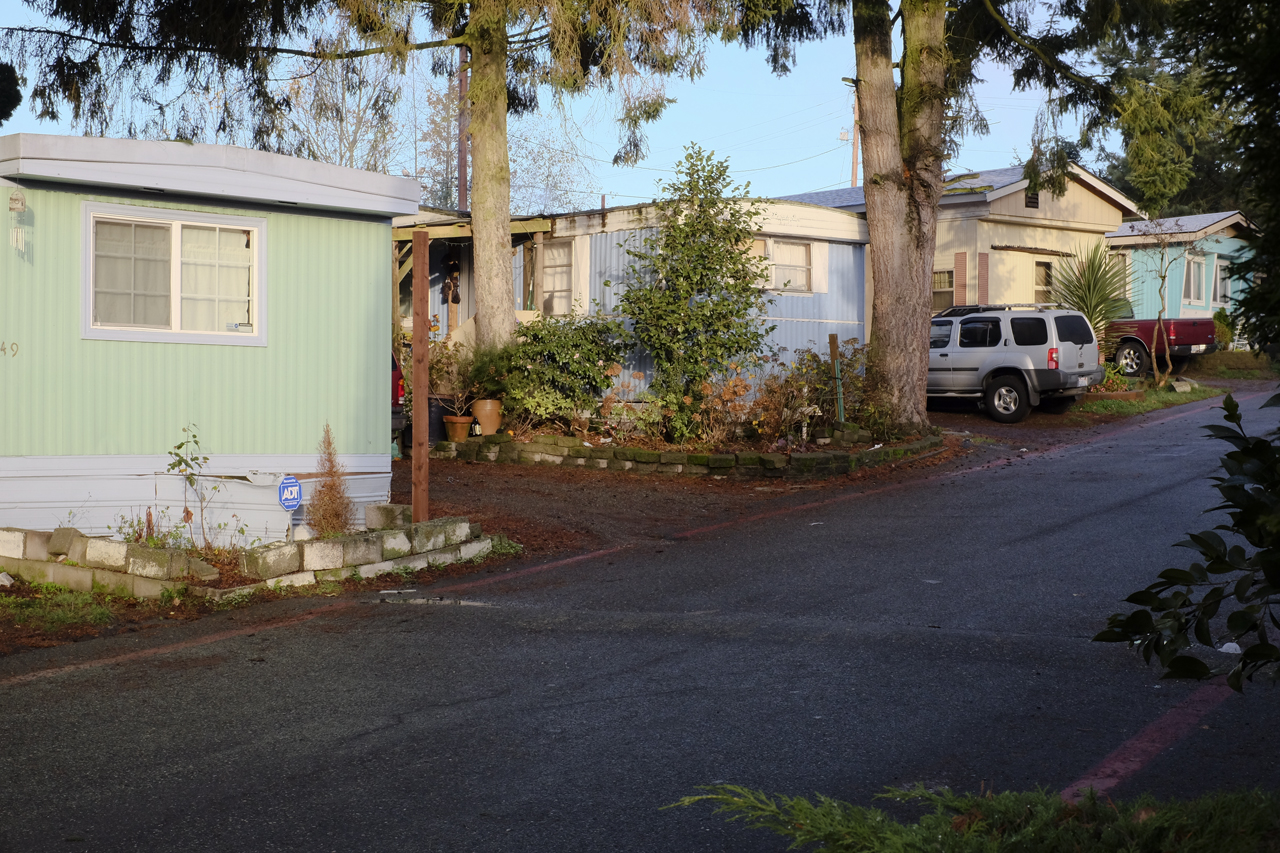 Manufactured homes near seattle wa homemade ftempo for Modular homes seattle