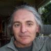 Pat Moriarity
