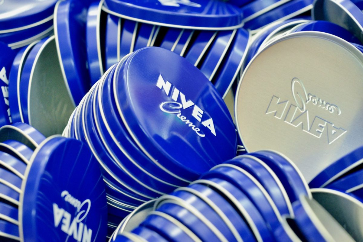 Outcry over 'racist' Nivea ad: critics call for diversity in advertising industry