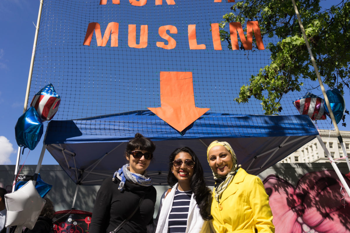 collyer muslim The decision overturned a ruling issued in january by judge rosemary collyer newsletters or alerts from politico who called for ban on all muslim air.