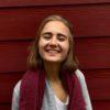Hannah Myrick