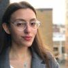 Niva Ashkenazi