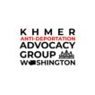 Khmer Anti-deportation Advocacy Group of Washington