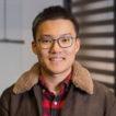 Thomas Chengxi Zou
