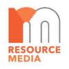 Kamna Shastri and Karla Brollier for Resource Media